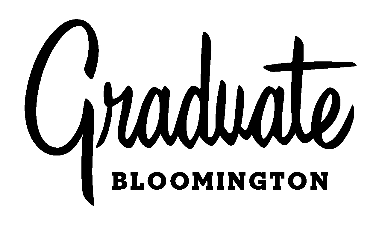 Graduate Bloomington