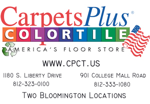Carpets Plus ColorTile