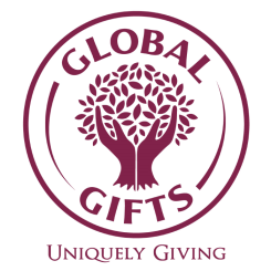 Global Gifts Bloomington